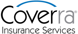 Coverra Insurance Services - Loog 800